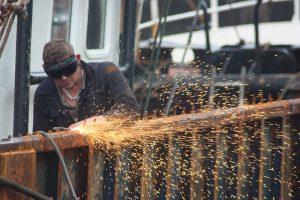 Schwerlastschienen von Miluxor - Qualität vom deutschen Schienenhersteller