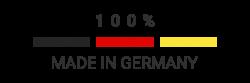 Schwerlastschienen vom deutschen Hersteller - 100 % Made in Germany Miluxor Schienen