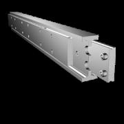 Vollauszug MX-DTP 145 - Teleskopschienen für schwere Lasten vom deutschen Hersteller Miluxor Schienen
